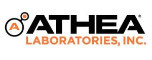 athea_laboratories