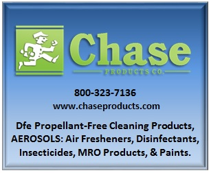 Chase 122214