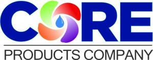 Core Logo 102915