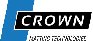 Crown-MT