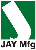 JAY Logo for Shirts