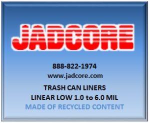 Jadcore-020215