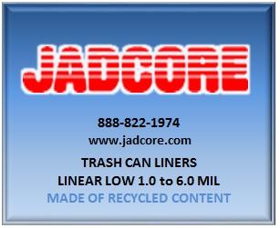 Jadcore