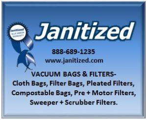 Janitized-040615