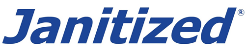 Janitized-logo-text