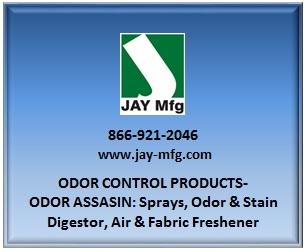 Jay Mfg 121014
