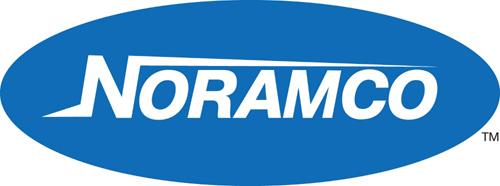 Noramco Logo