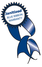 Ribbon-jan