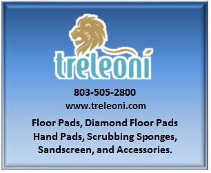 Treleoni 120414