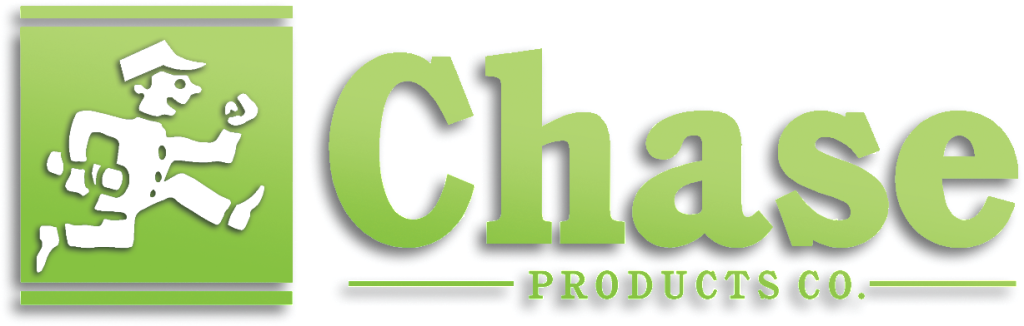 chase_logo DEC 2014