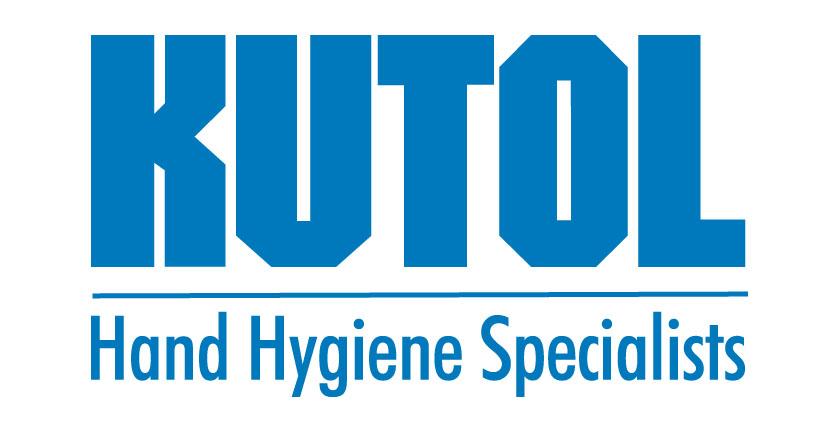 kutol hand hygiene logo (1)