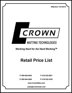 pricelist-crown