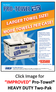 pro-towel-two-pack