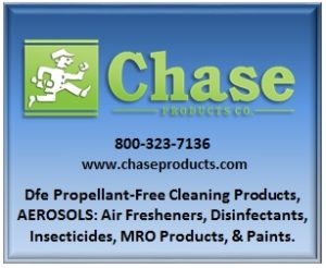 Chase-122214