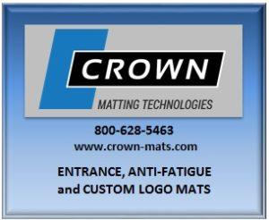 Crown-040715