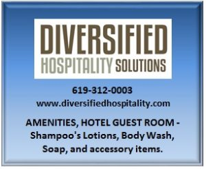 Diversified-Hospitality-120514