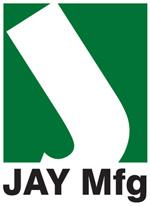 JAY Logo for Shirts