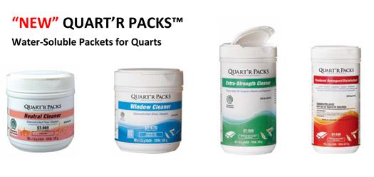 Quart-R-Packs4