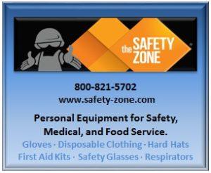 Safety-Zone-JAN-2015