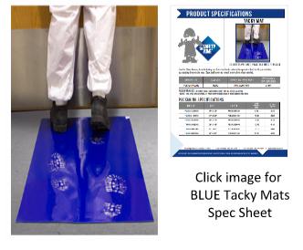 blue-tacky-mats