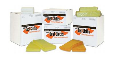 dust-clothshalf