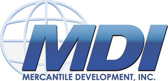 MDI_Logo_CMYK