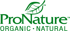 pronature-logo