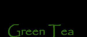 terra pure-green