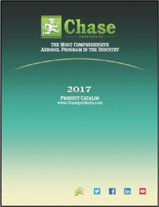 chasecover