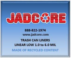 Jadcore_updated