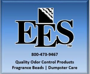 EES Box